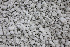 Butser-Rock-Chalk