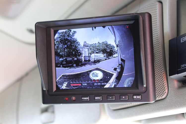 HGV-in-cab-camera-screen-cycle-safe