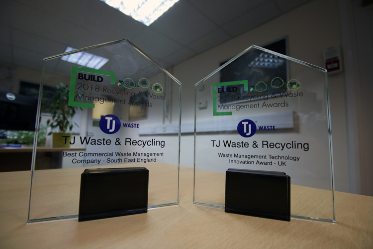 TJ-Waste-BUILD-awards