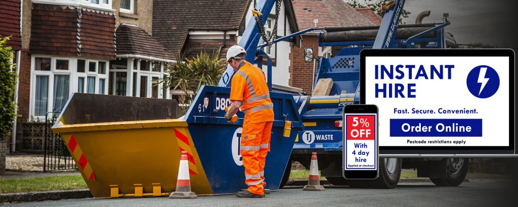 TJ-Waste-online-skip-hire-Hampshire-Portsmouth-Southampton-Chichester-West-Sussex