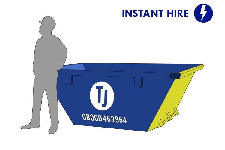 TJ-Waste-4-yard-skip-hire-icon