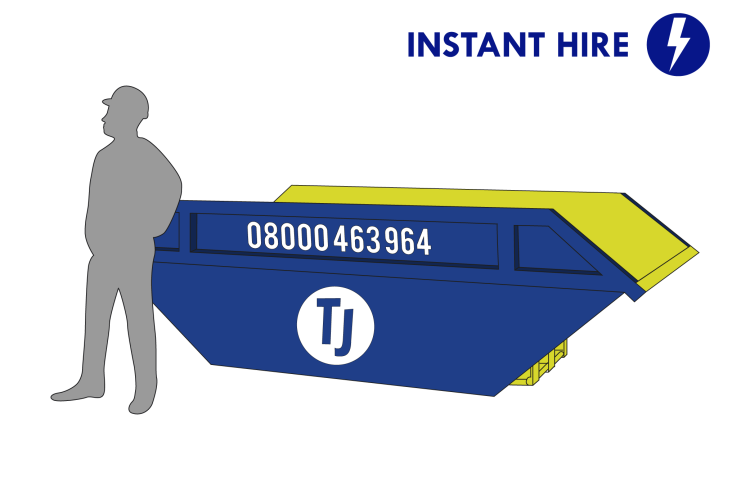 TJ-Waste-6-yard-skip-hire-icon