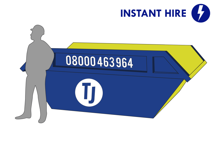 TJ-Waste-8-yard-skip-hire-icon