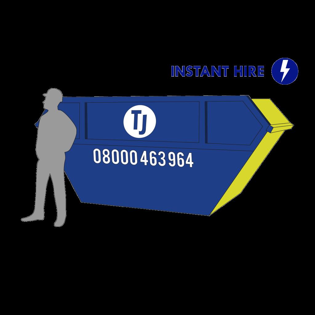 TJ-Waste-12-yard-skip-hire-icon