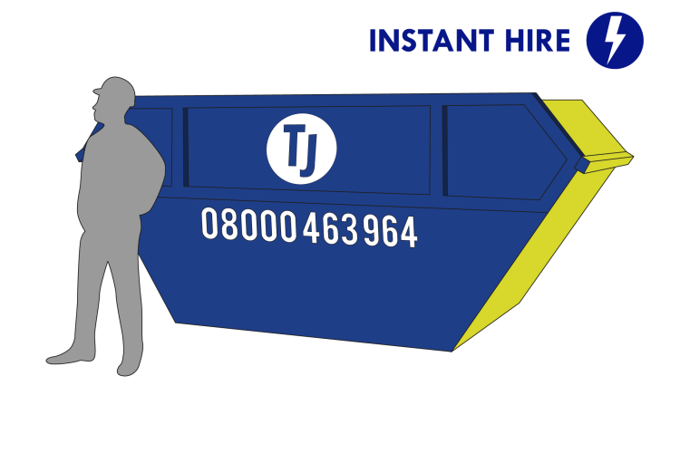 TJ-Waste-12-yard-skip-hire-icon
