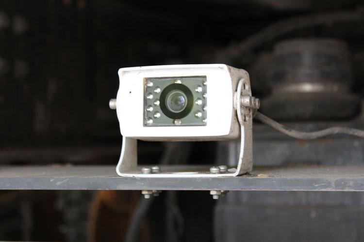 hgv-rear-view-camera-cycle-safe