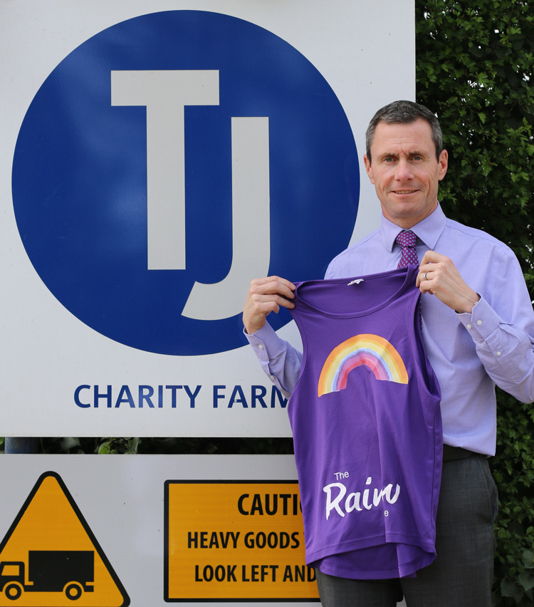 john-gosling-tj-transport-charity-fundraising-london-marathon-rainbow-centre