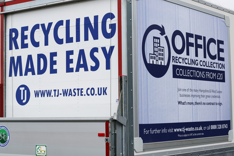 tj-waste-van-office-recycling-confidential-waste-man-van-collection750x500